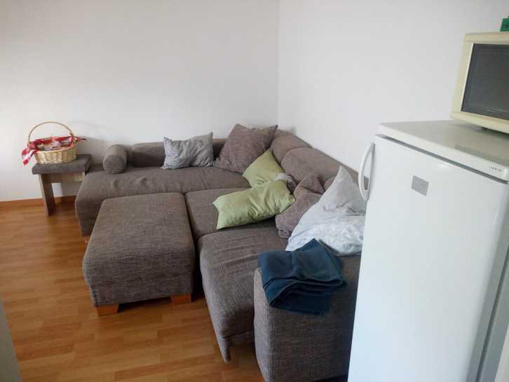 1 Zimmer in WG in Kreuzlingen ab 01.04.19 8280 Kreuzlingen