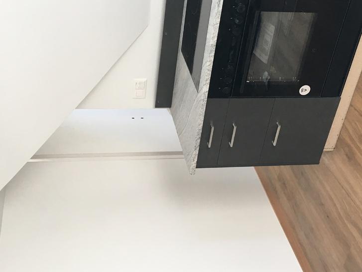 2 1/2 - Zimmerwohnung - neu renoviert in Matten b. Interlaken  4