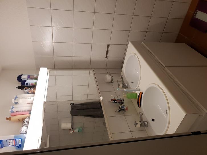 4.5 Wohnung in Schänis  4