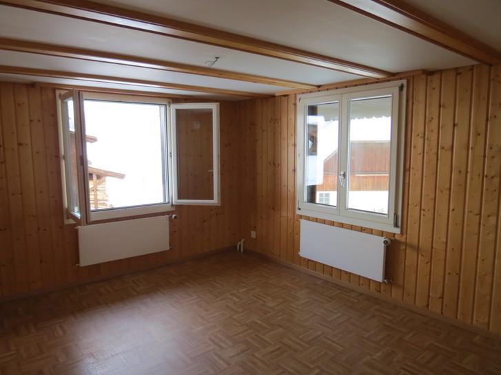 4,5 oder 5,5 Zimmer Wohnung in Ranflüh  3