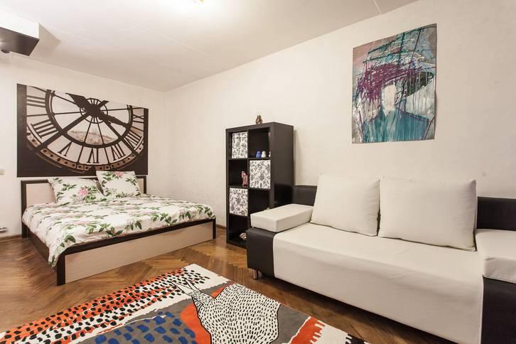 Wunderschöne und helle 2Zimmer-Wohnung Basel