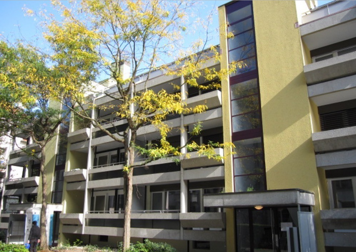 Moderne 2.5 Zimmer-Wohnung im 3 OG ! 3012 Bern