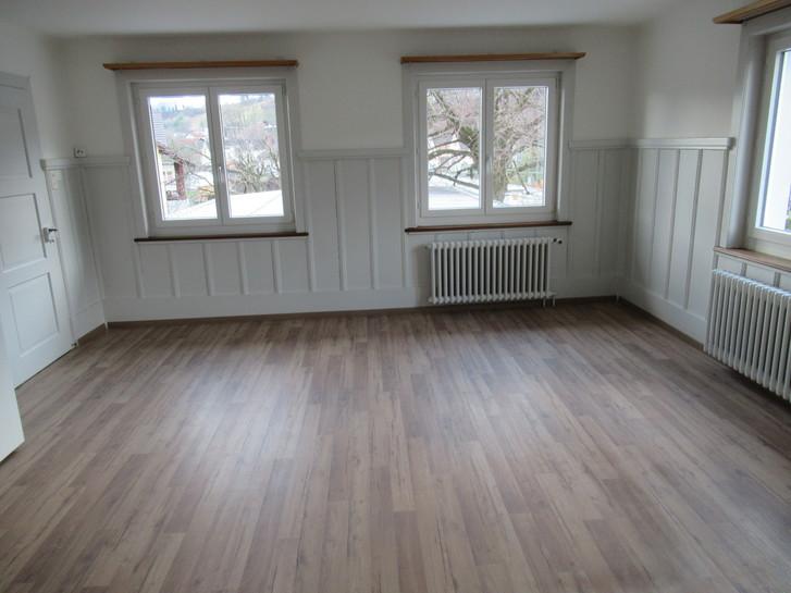 Zimmer zu vermieten 2