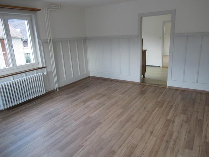Zimmer zu vermieten 3