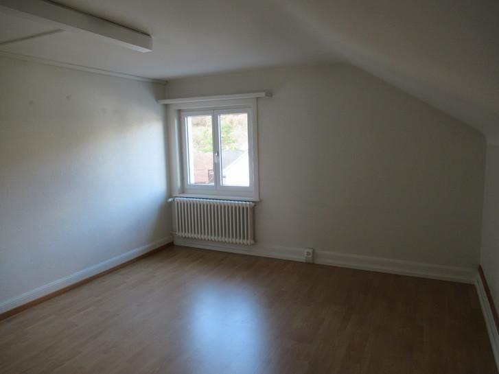 Grosse 5 1/2-Zimmerwohnung (110 m2) zu vermieten 4