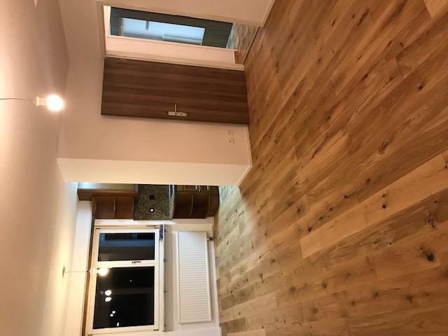Sehr schöne 4.5 Zimmer Maisonette-Wohnung an ruhiger Lage in Pratteln mit  eigener Gartenanteil und Waschraum 4133 Pratteln