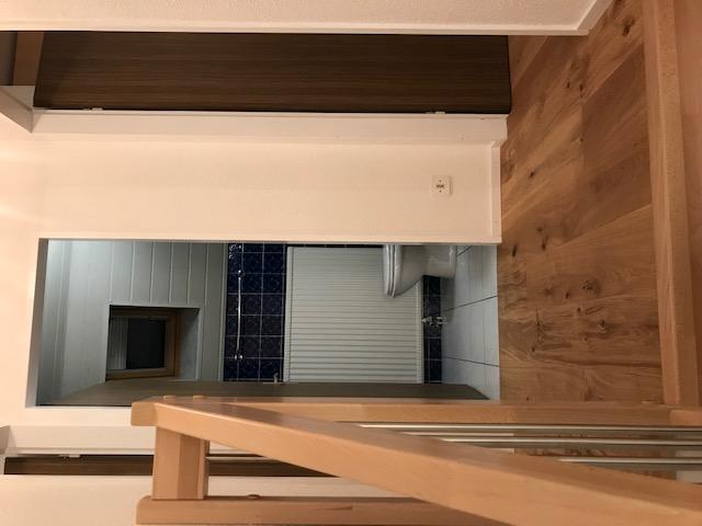 Sehr schöne 4.5 Zimmer Maisonette-Wohnung an ruhiger Lage in Pratteln mit  eigener Gartenanteil und Waschraum 3