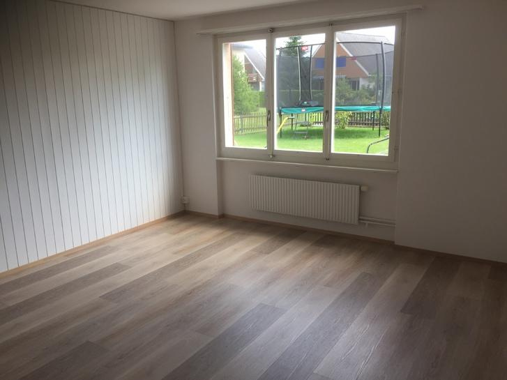 1,5 Zimmer-Wohnung 4