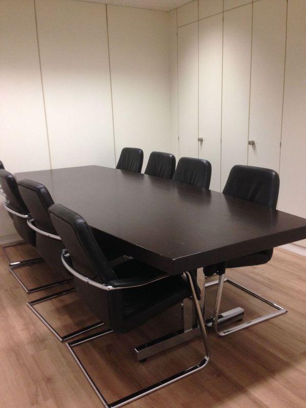 Büroraum 60 m2 in Sursee (Praxis, Atelier) 3