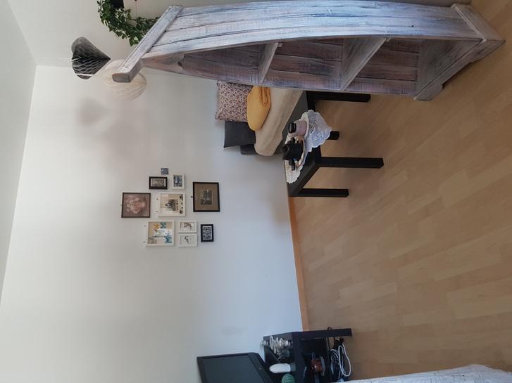2.5 Zimmerwohnung in Hochdorf  (LU) 2