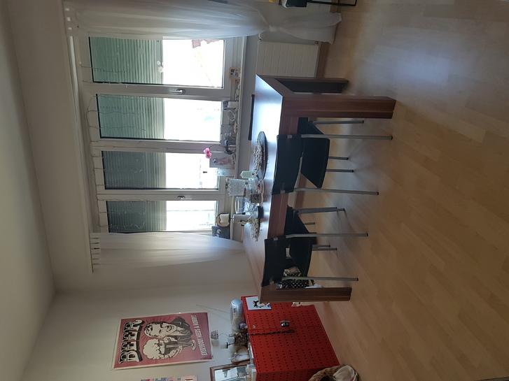 2.5 Zimmerwohnung in Hochdorf  (LU) 3