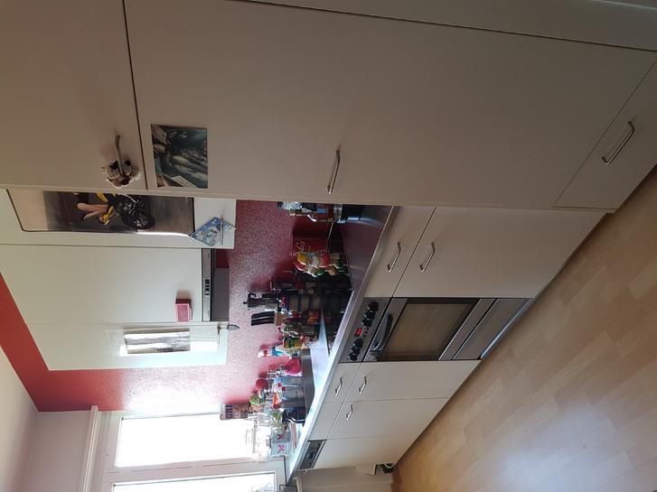 2.5 Zimmerwohnung in Hochdorf  (LU) 4