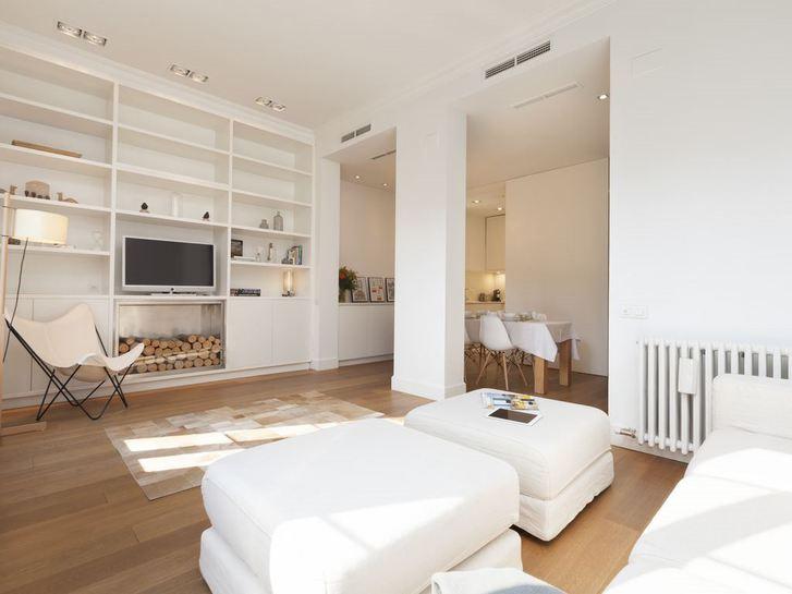 Gemütliche Wohnung mit öffentlichen Verkehrsmitteln 4053 Basel