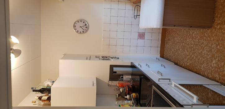 1.5 Zimmer Wohnung in Chur 2