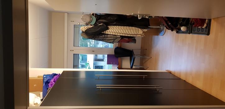1.5 Zimmer Wohnung in Chur 4