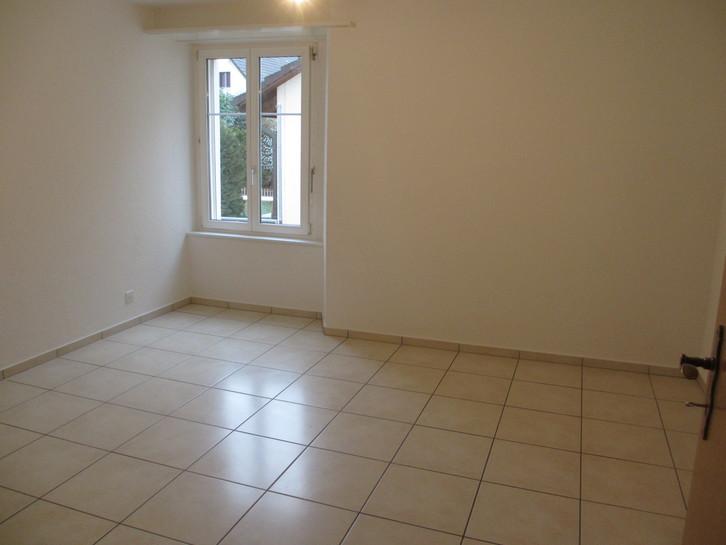 Grosse 4,5 Zimmer Wohnung in Schupfart AG 3