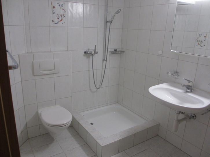 Grosse 4,5 Zimmer Wohnung in Schupfart AG 4