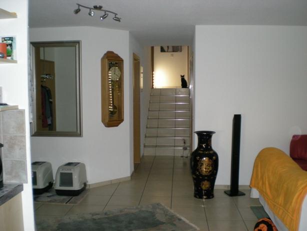 Grosse 4.5 Zimmer Wohnung in Schupfart AG 4325 Schupfart