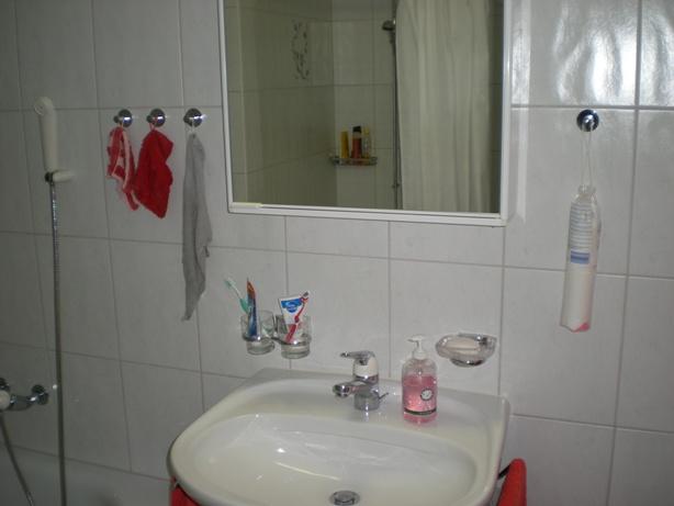 Grosse 4.5 Zimmer Wohnung in Schupfart AG 4