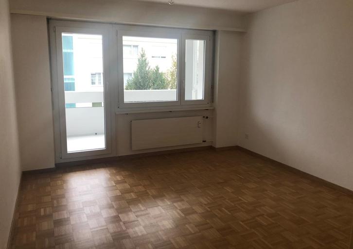 4 1/2 Zimmer Wohnung in Brig-Glis 4