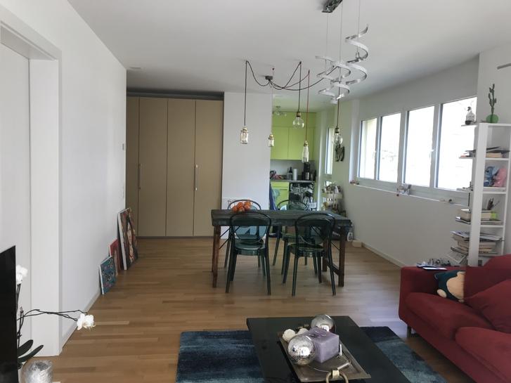 2,5 Wohnung in Tessin 3
