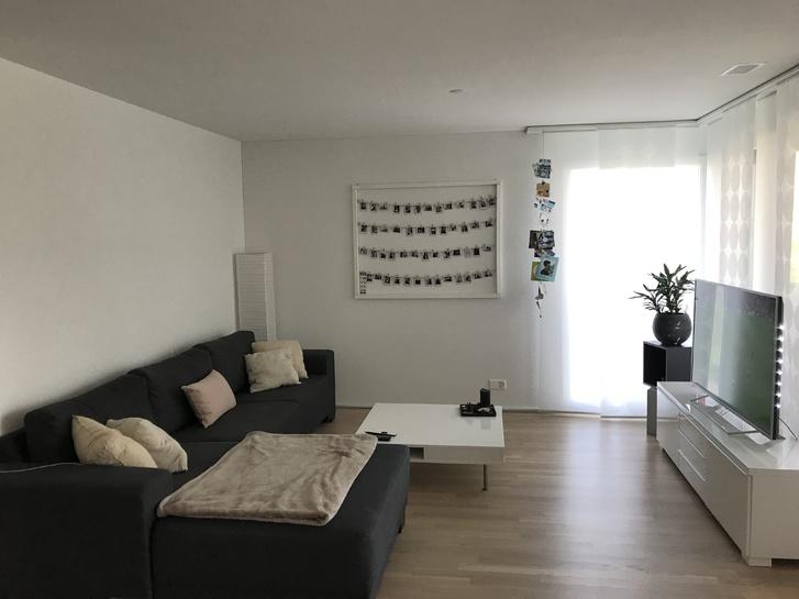3.5 Zimmer Wohnung in Rothenburg 6023 Rothenburg