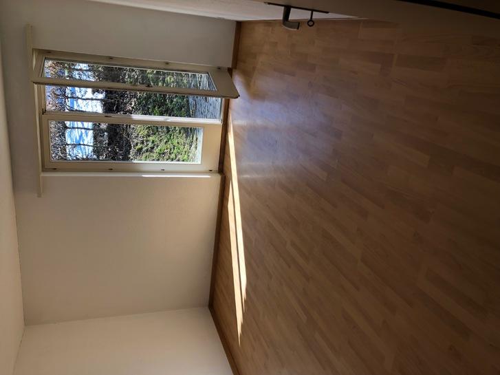Zu vermieten an ruhiger Lage 3.5-Zimmer Wohnung 3