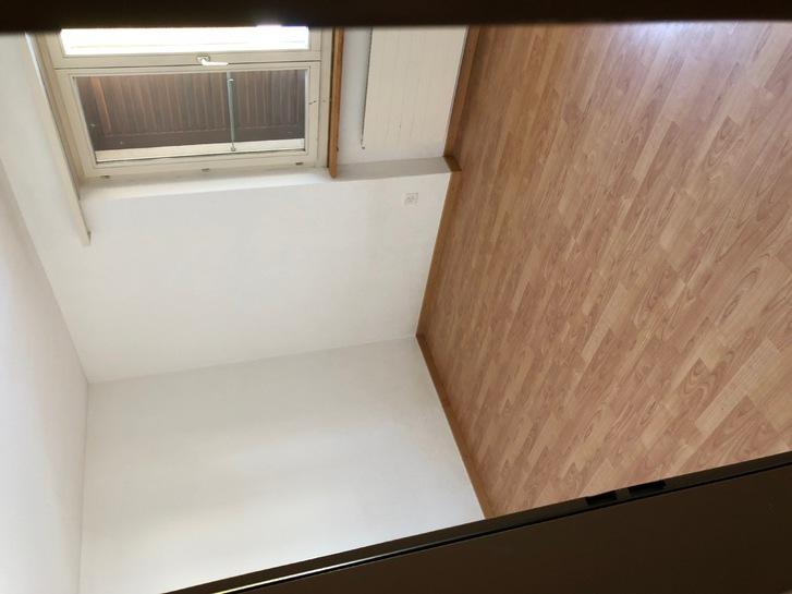 Zu vermieten an ruhiger Lage 3.5-Zimmer Wohnung 4
