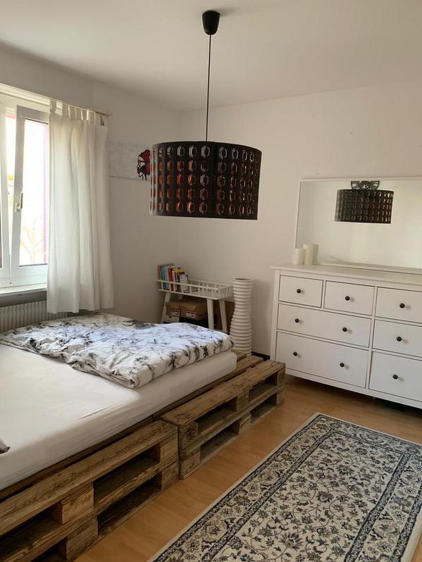 4 Zimmerwohnung 2