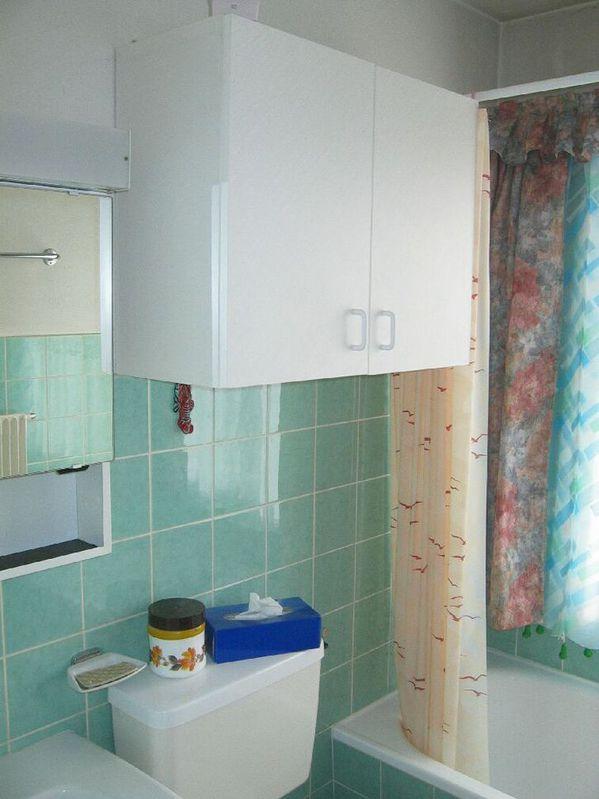 2 Zi-(Ferien)Wohnung voll möbl., ca. Fläche 44m² 3