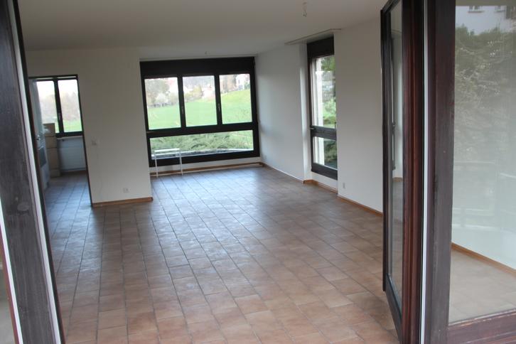 Grosse 4.5 Zi Wohnung in Oberwil (BL) 2