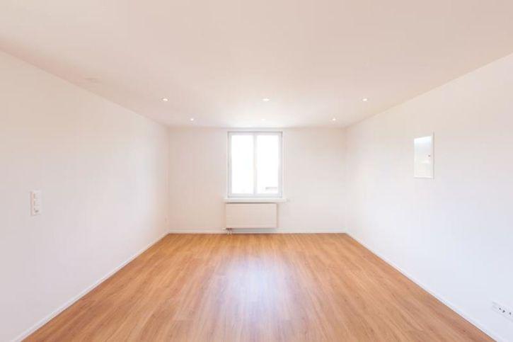 Moderne 1.5 Zimmer wohnung 2