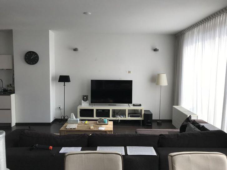 Appartement-2 pièces d'environ 85m2 au 2ème étage 2