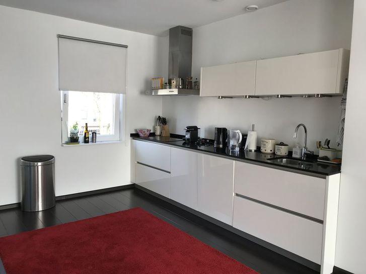 Appartement-2 pièces d'environ 85m2 au 2ème étage 4