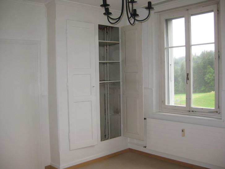 Grosse und helle 3-Zimmerwohnung 4