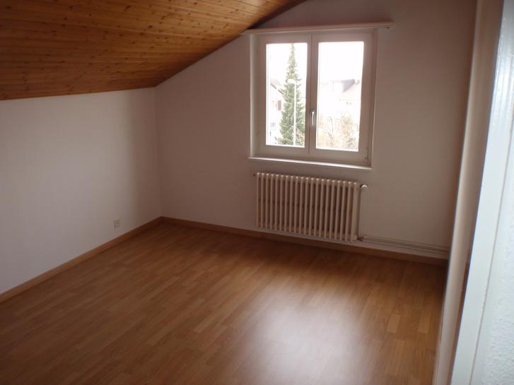 3 Zimmer Wohnung 2