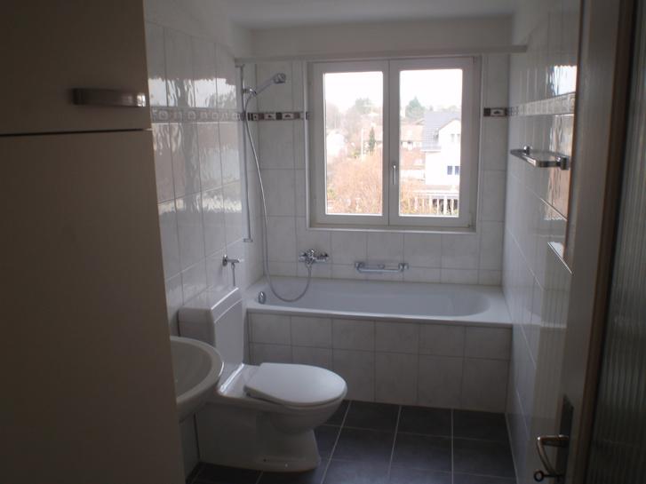 3 Zimmer Wohnung 8304 Wallisellen