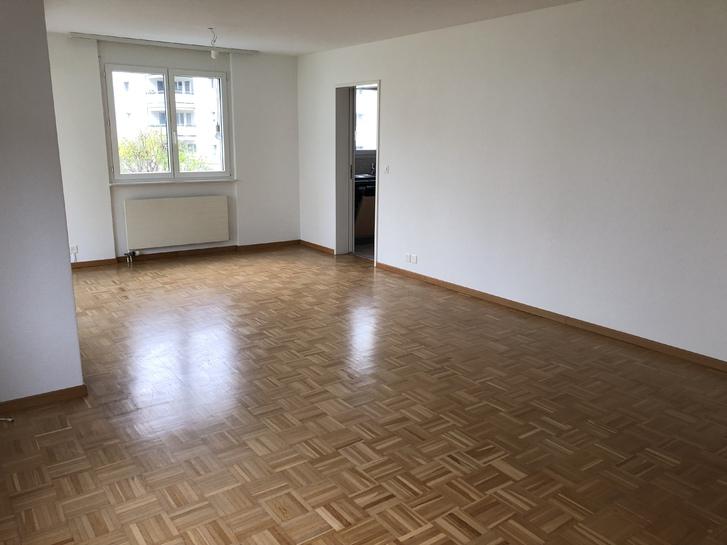 3.5 - Zimmer-Wohnung in Kriens  3