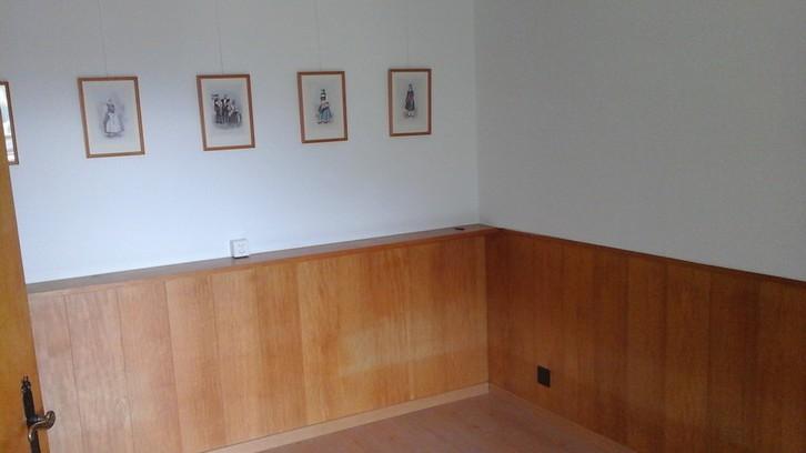 GEMMI, Helle 3.5-Zimmer-Eckwohnung 2