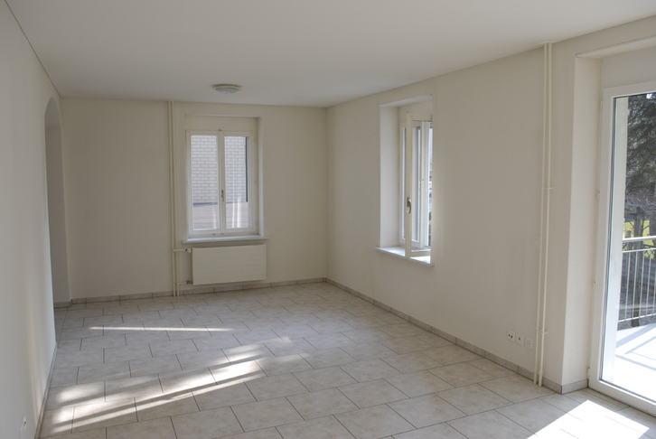 4-Zimmer-Wohnung in Goldach 3