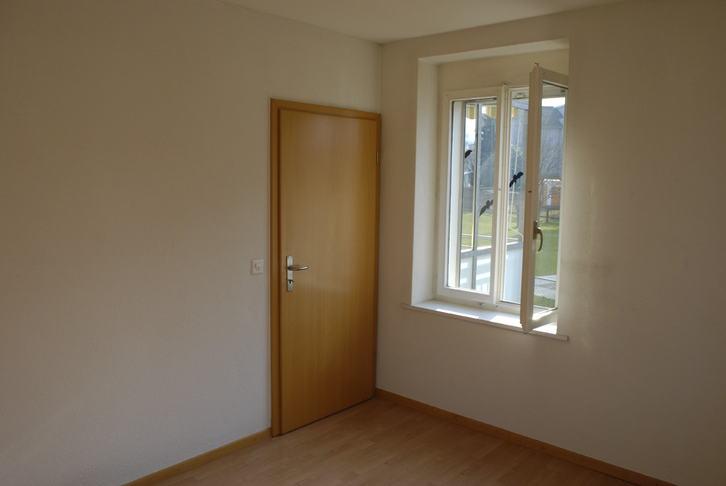 4-Zimmer-Wohnung in Goldach 4