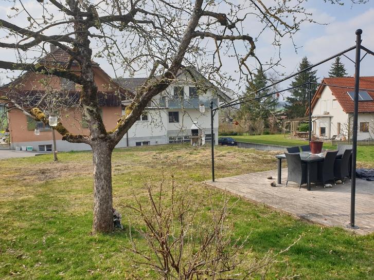 Haus zu vermieten  2