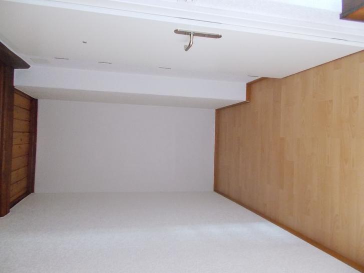 5,5 Zimmer Wohnung in Thörigen 3367 Thörigen
