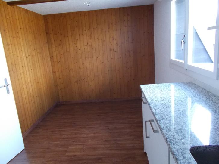 5,5 Zimmer Wohnung in Thörigen 3