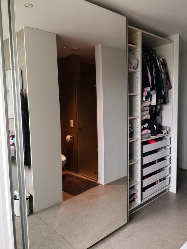 4.5-Zimmer Wohnung Kloten 2
