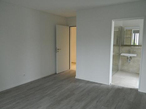 4.5 Zimmer Wohnung inkl. Tiefgaragenplatz 4
