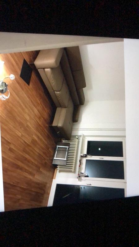 3 Zimmer Wohnung in Wohlen Ag 5610