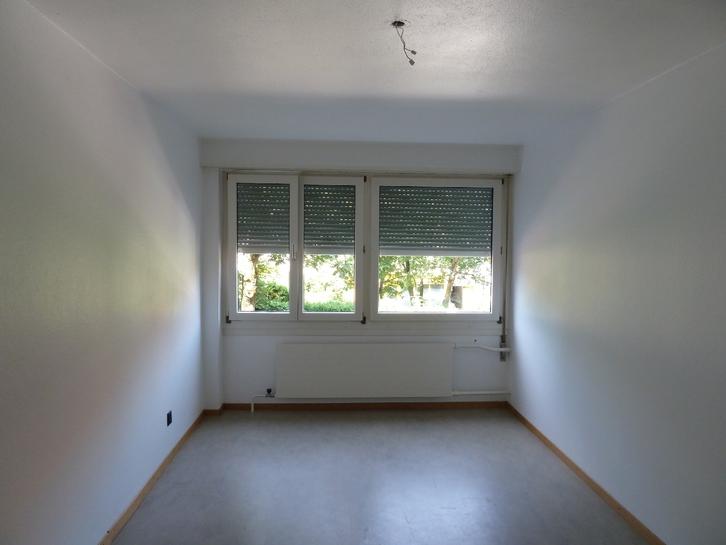 3.5 Zimmerwohnung 3027 Bern