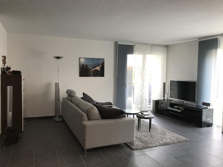 Fast Neue XXL 2.5 Zimmer zu vermieten  3422 Kirchberg
