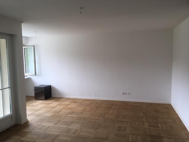 3 ½ Zimmerwohnung – 80 m2  in Schwerzenbach 2